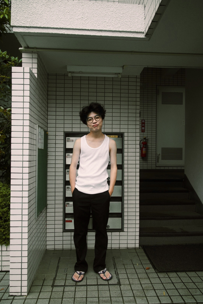 ogura_fumiya_other07